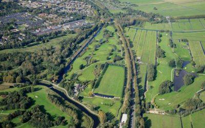 Golfclub Zeegersloot op Leading Courses