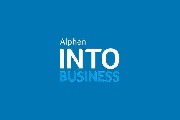 Alphen Into Business