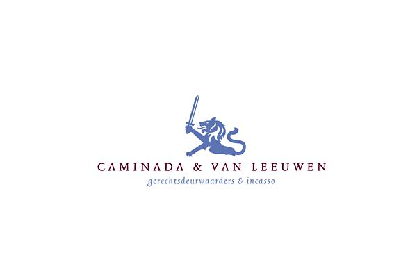 Caminda & Van Leeuwen