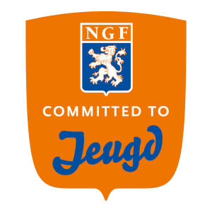 committed_to_jeugd_ngf