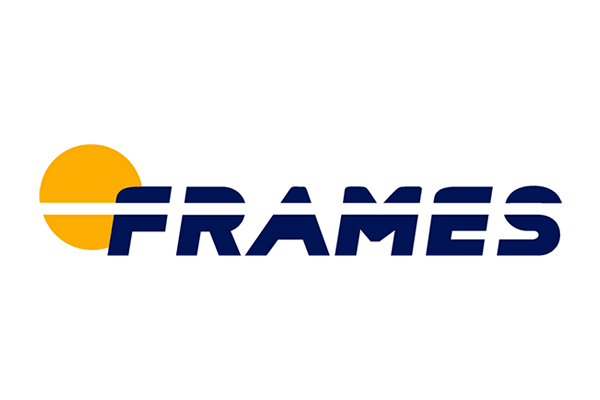 Frames Group