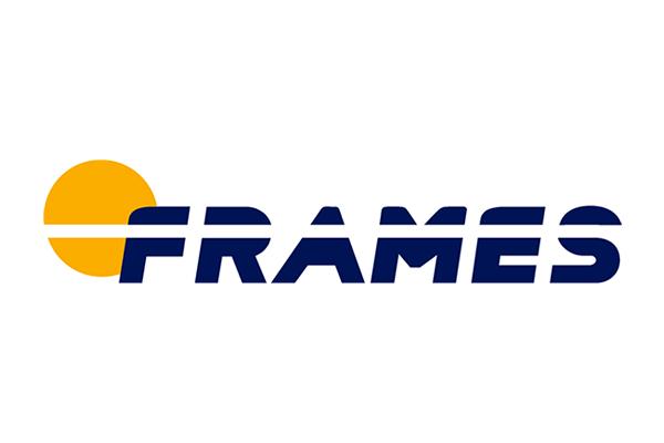 Frames Group