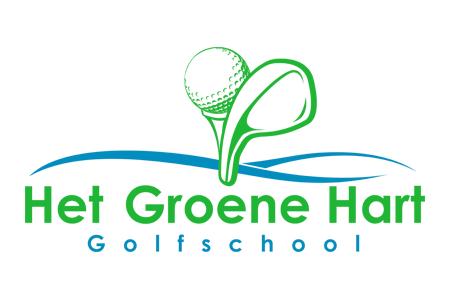 logo_golfschool_groene_hart