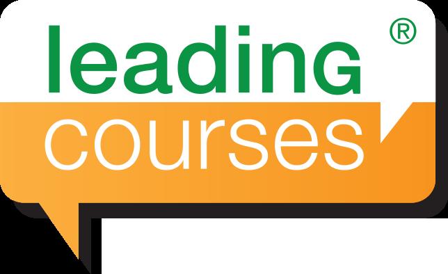 logo_leading_courses