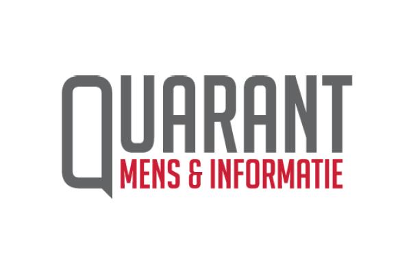 Quarant Mens & Informatie