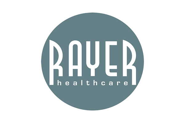 Rayer Health Center