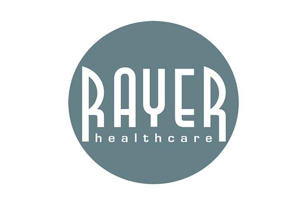Rayer Health Center