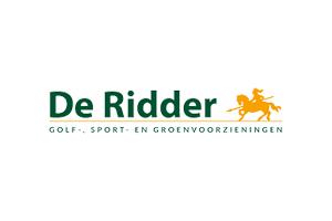 ridder_de_logo