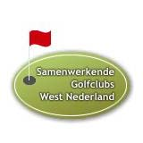 samwerk_golfclubs