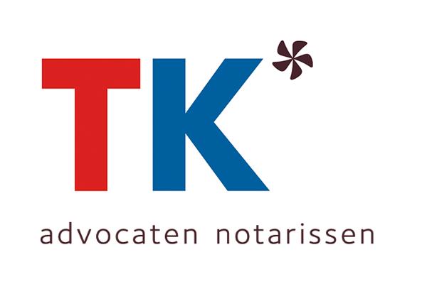 TK Advocaten Notarissen