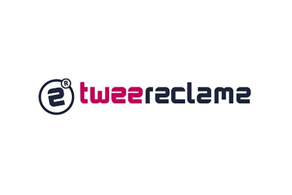 TweeReklame
