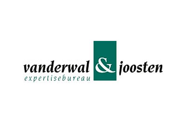 Van der Wal & Joosten