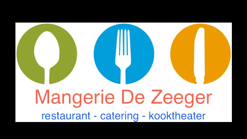 Mangerie De Zeeger