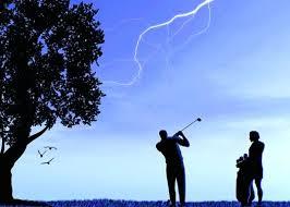 Nieuw onweer protocol