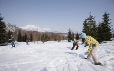 Winterwedstrijden