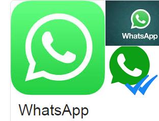 WhatsApp groep Golfmaatje Zeegersloot