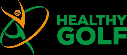 Healthy golf 2020