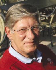 Wim Hillege: Erelid van Golfclub Zeegersloot